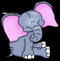 sbb_elephant4