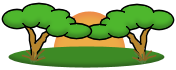 sbb_trees1