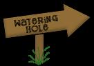 sbb_wateringhole