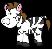 ssb_zebra1