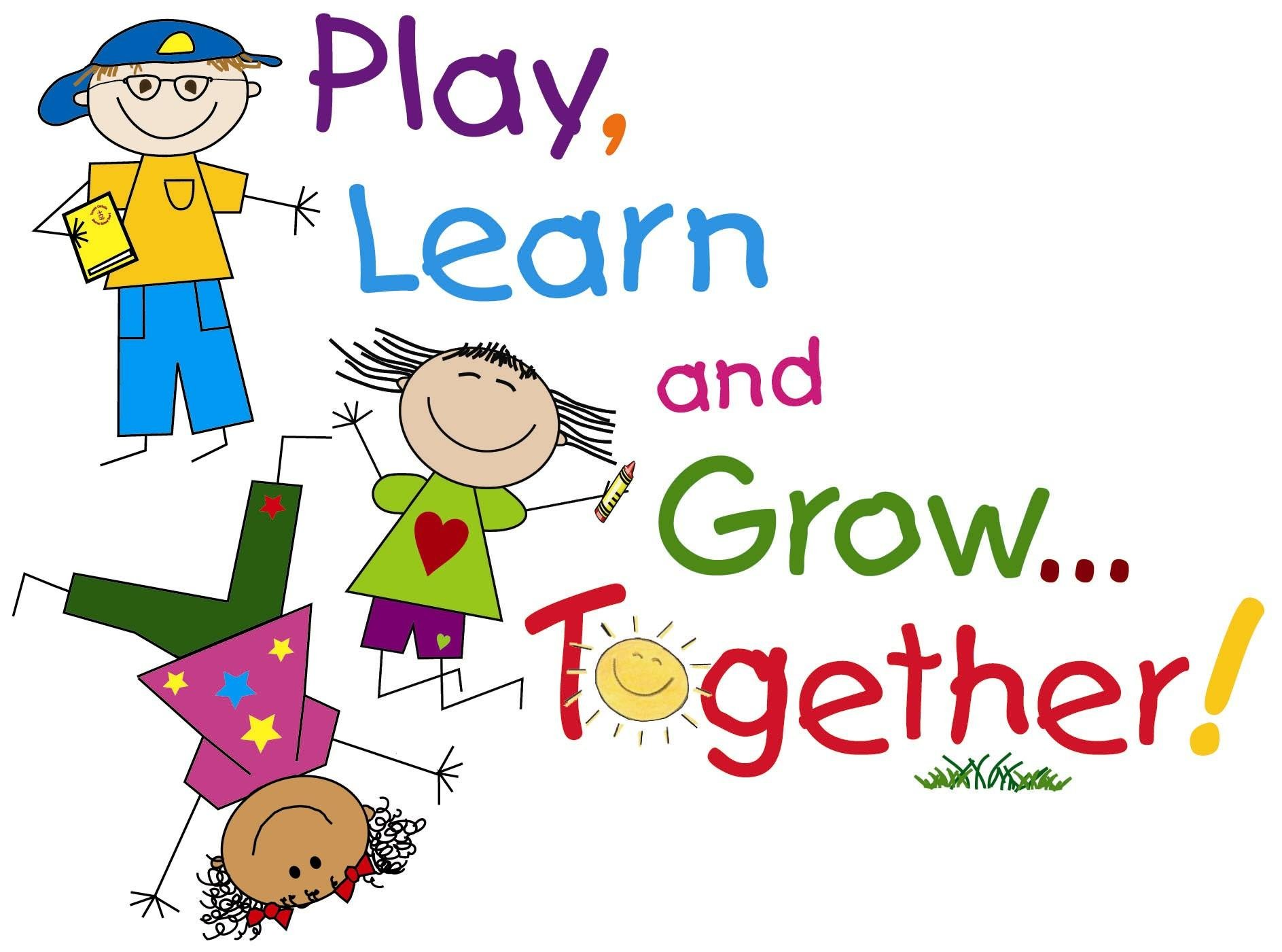 learn-play-and-grow-together1